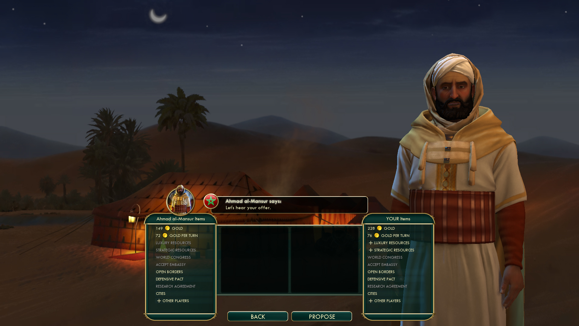 Civvbnw_reviewscreen_al-mansur_bargaining