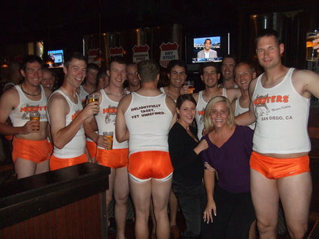 Padres_rookie_hooters_hazing3_medium