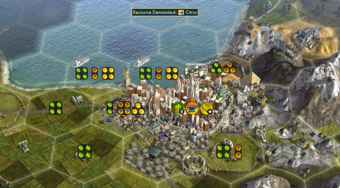 Civ-screen-2