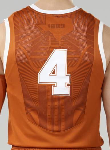 Newtexasuniforms_medium
