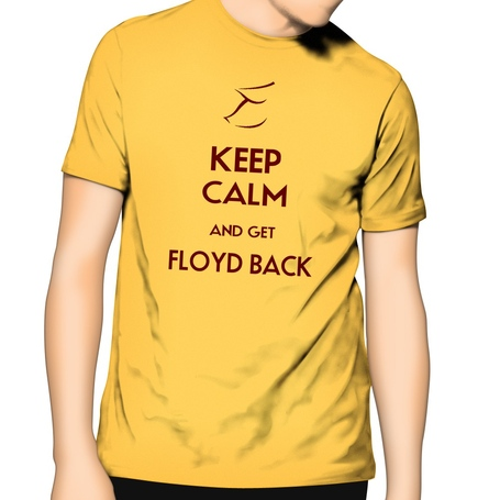 Tdg_-_keep_calm_front_mock_up_medium