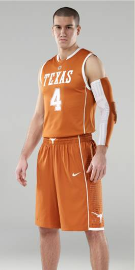 Newtexasuniforms2_medium