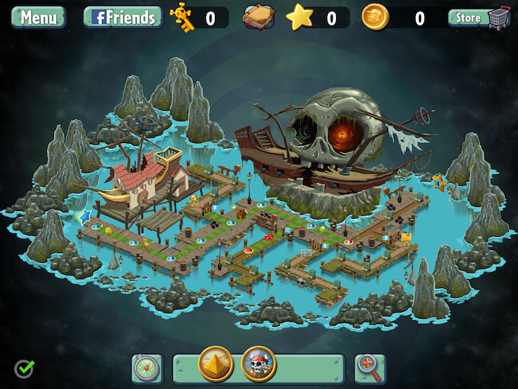 Pirate_map_full_copy