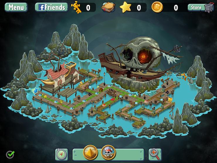 Pirate_map_full_copy
