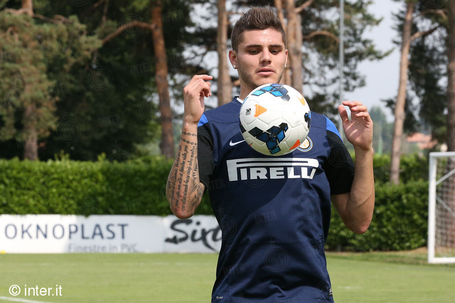 Training_icardi_2_medium