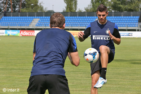 Training_icardi_medium