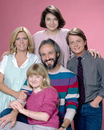 Family-ties-tv-03_medium