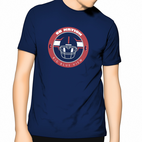 Bbv_logo_tee_navy_mock_up_medium