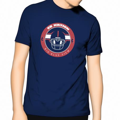 Bbv_logo_tee_navy_mock_up_medium