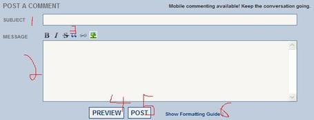 Commenting_medium