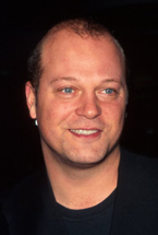 Michael-chiklis-b_medium