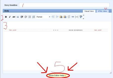Fp_editor_1_medium