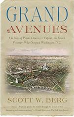 Grand_avenues