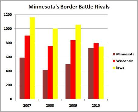 Borderbattle_medium