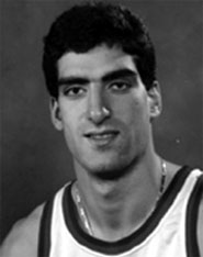 Rony-seikaly_medium