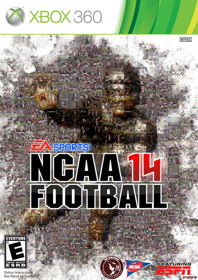 Ncaa_football_14_template_mosaic_xbox_360