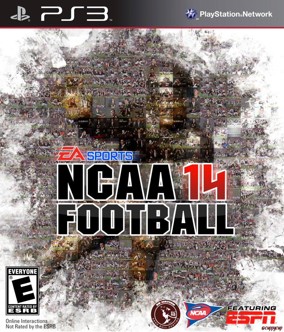 Ncaa_football_14_template_mosaic