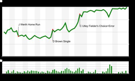 Chart-24_medium