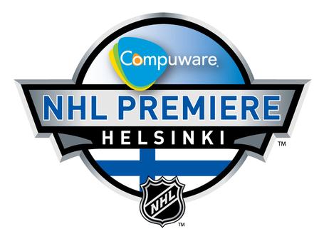 Helsinki_medium