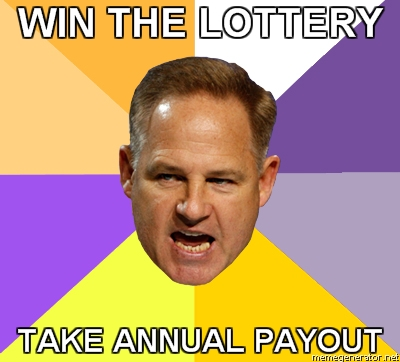 Coach-miles-win-the-lottery-take-annual-payout_medium