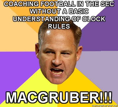 Coach-miles-coaching-football-in-the-sec-without-a-basic-understanding-of-clock-rules-macgruber_medium