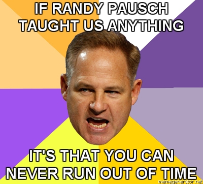 Coach-miles-if-randy-pausch-taught-us-anything-its-that-you-can-never-run-out-of-time_medium