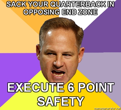 Coach-miles-sack-your-quarterback-in-opposing-end-zone-execute-6-point-safety_medium