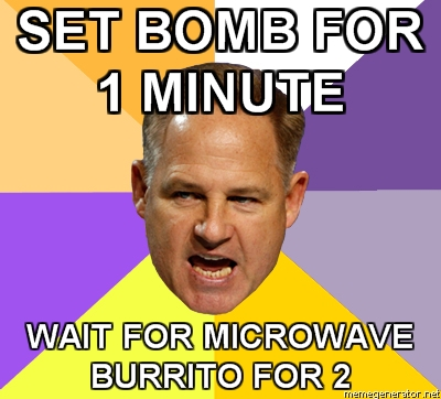 Coach-miles-set-bomb-for-1-minute--wait-for-microwave-burrito-for-2_medium