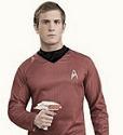 Star_trek_shirt_medium