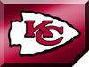 Chiefs_icon_big_small