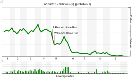 Chart-25_medium