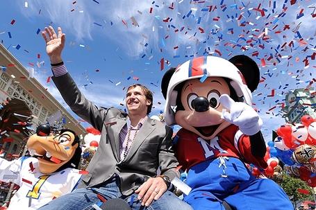 Disney_medium