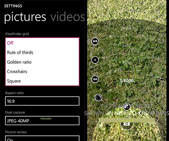 Lumia1020cameraproapp