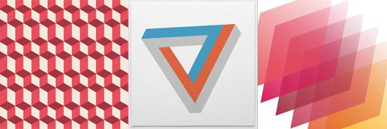 Isometric-theverge