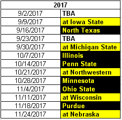 2017_iowa_fb_schedule_medium
