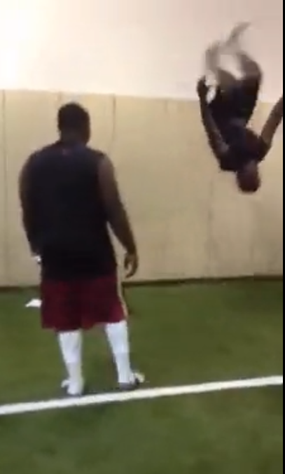 Mario_edwards_backflip_medium