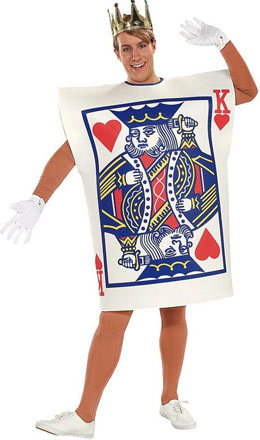 King-of-hearts-card-costume-16585_medium