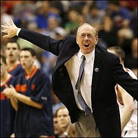 Boeheim_startled_medium
