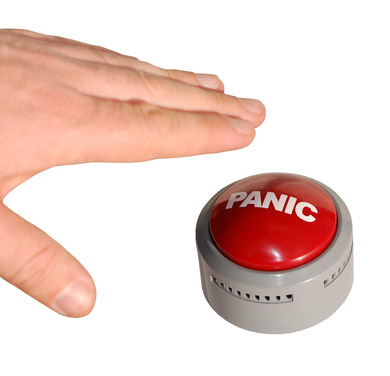 The-bullshit-button-panic-button-cool-gadgets-2_medium