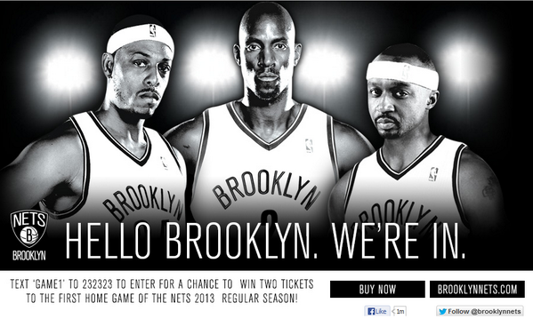With Trade For Kevin Garnett Paul Pierce Complete Nets Owner Says
