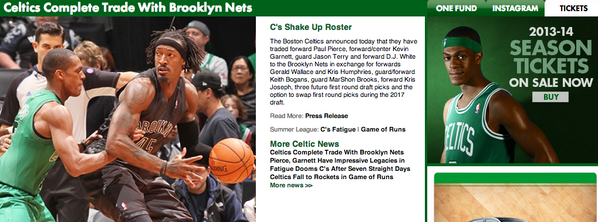 Celtics_large
