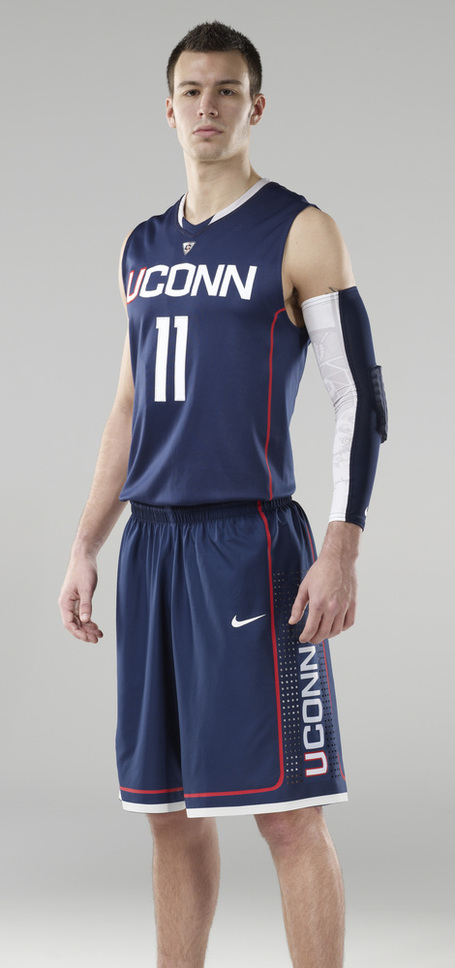 Elitefit_college_uniforms_sp10_0483_medium