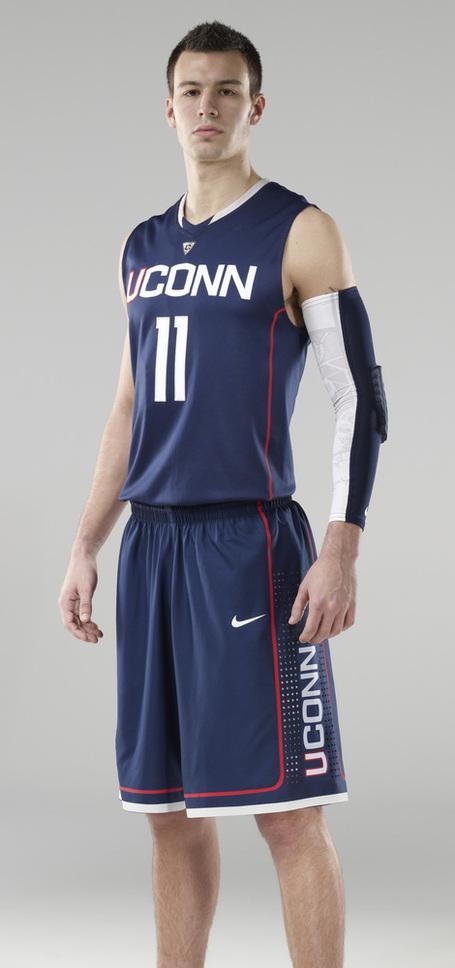Elitefit_college_uniforms_sp10_0483_medium