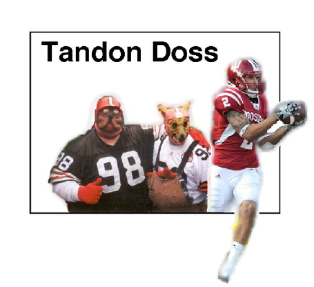 Tandondawgs_medium