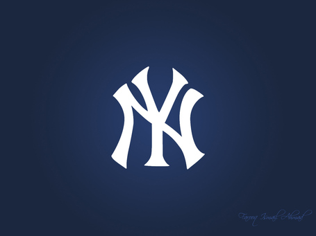 New-york-yankees-blue-logo_medium