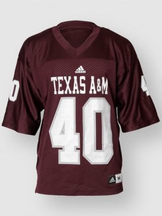 Von Miller jersey