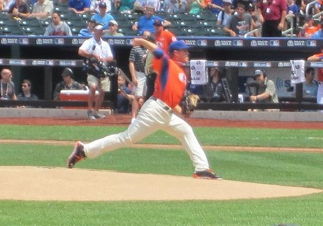 Syndergaard_futures_game_medium