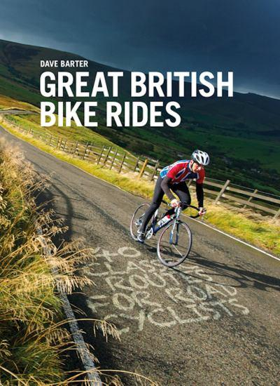 Greatbritishbikerides_medium