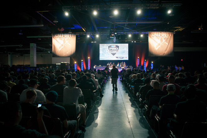 Call_of_duty_at_the_mlg_spring_championship