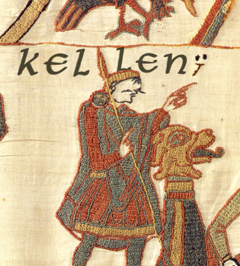 Kellen_tapestry_medium
